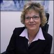 Rechtsanwältin Karin Scheel-Pötzl, Hamburg gelistet bei McAdvo, dem Europaportal für Rechtsanwälte