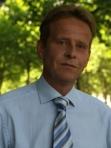 Rechtsanwalt Uwe Gottschalk, Mannheim gelistet bei McAdvo, dem Europaportal für Rechtsanwälte