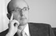 Rechtsanwalt Hans-Georg Herrmann, Saarbrücken gelistet bei McAdvo, dem Europaportal für Rechtsanwälte