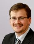 Rechtsanwalt Dr. Matthias Schütte, Hannover gelistet bei McAdvo, dem Europaportal für Rechtsanwälte