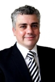 Solicitor Joram Moyal, Luxembourg gelistet bei McAdvo, dem Europaportal für Rechtsanwälte