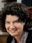 Rechtsanwältin Christiane Schauf, Düsseldorf gelistet bei McAdvo, dem Europaportal für Rechtsanwälte