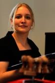 Rechtsanwältin Dipl.-Jur. Maren Süfke, Lübeck gelistet bei McAdvo, dem Europaportal für Rechtsanwälte