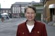 Rechtsanwältin Eva Grunert, Darmstadt gelistet bei McAdvo, dem Europaportal für Rechtsanwälte