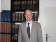 Rechtsanwalt Frederik Berkenhoff, Leichlingen gelistet bei McAdvo, dem Europaportal für Rechtsanwälte