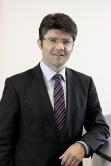 Rechtsanwalt Matthias W. Kroll, LL.M., ACIArb, Hamburg gelistet bei McAdvo, dem Europaportal für Rechtsanwälte