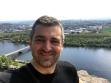 Rechtsanwalt Sven Reissenberger, Dortmund gelistet bei McAdvo, dem Europaportal für Rechtsanwälte