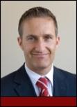 Rechtsanwalt Dr. Christian Keller, Mülheim gelistet bei McAdvo, dem Europaportal für Rechtsanwälte