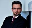 Rechtsanwalt Jan Marx, Berlin gelistet bei McAdvo, dem Europaportal für Rechtsanwälte