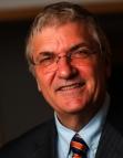 Rechtsanwalt Joachim Klein, Erbach gelistet bei McAdvo, dem Europaportal für Rechtsanwälte