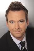 Rechtsanwalt Sebastian Windisch, Mainz gelistet bei McAdvo, dem Europaportal für Rechtsanwälte