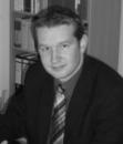 Rechtsanwalt Marco Werther, Landau gelistet bei McAdvo, dem Europaportal für Rechtsanwälte