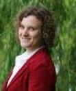 Rechtsanwältin Sylvette Schäfer, Berlin gelistet bei McAdvo, dem Europaportal für Rechtsanwälte
