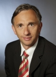 Rechtsanwalt Klaus-Dieter Franzen, Bremen gelistet bei McAdvo, dem Europaportal für Rechtsanwälte