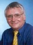 Rechtsanwalt Michael Hummel, Offenburg gelistet bei McAdvo, dem Europaportal für Rechtsanwälte
