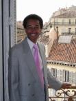 Rechtsanwalt Dr. David Schneider-Addae-Mensah, Karlsruhe gelistet bei McAdvo, dem Europaportal für Rechtsanwälte