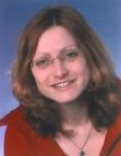Rechtsanwältin Nicole  Reuter, Hildesheim gelistet bei McAdvo, dem Europaportal für Rechtsanwälte
