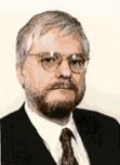 Rechtsanwalt Werner G. Elb, Frankfurt am Main gelistet bei McAdvo, dem Europaportal für Rechtsanwälte