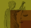 Rechtsanwalt Mathias Henke, Dortmund gelistet bei McAdvo, dem Europaportal für Rechtsanwälte