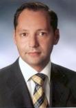 Rechtsanwalt Salvatore Barba, Rosenheim gelistet bei McAdvo, dem Europaportal für Rechtsanwälte