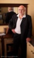 Rechtsanwalt Michael Henn, Stuttgart gelistet bei McAdvo, dem Europaportal für Rechtsanwälte