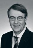 Rechtsanwalt Dr. Max Wieland, München gelistet bei McAdvo, dem Europaportal für Rechtsanwälte