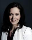 Rechtsanwältin Franziska Germer, Brandenburg gelistet bei McAdvo, dem Europaportal für Rechtsanwälte