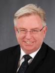 Rechtsanwalt Karl-Heinz Steffens, Berlin gelistet bei McAdvo, dem Europaportal für Rechtsanwälte
