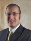Rechtsanwalt Roman Zegbaum, Berlin gelistet bei McAdvo, dem Europaportal für Rechtsanwälte