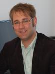 Rechtsanwalt Florian van Bracht, München gelistet bei McAdvo, dem Europaportal für Rechtsanwälte