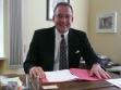Rechtsanwalt Dr. Gerd Hartlieb, Rosenheim gelistet bei McAdvo, dem Europaportal für Rechtsanwälte