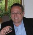 Rechtsanwalt Stefan Schulze, Fulda gelistet bei McAdvo, dem Europaportal für Rechtsanwälte