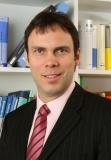 Rechtsanwalt Dr. Michael Zecher, Ilsfeld gelistet bei McAdvo, dem Europaportal für Rechtsanwälte