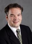 Rechtsanwalt Thomas Baumhäkel, Mainz gelistet bei McAdvo, dem Europaportal für Rechtsanwälte