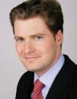 Rechtsanwalt Dr.  Hanns-Christian  Fricke, Hannover gelistet bei McAdvo, dem Europaportal für Rechtsanwälte
