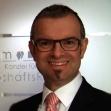 Rechtsanwalt Martin Warm, Paderborn gelistet bei McAdvo, dem Europaportal für Rechtsanwälte