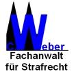 Rechtsanwalt Christoph Weber, Köln gelistet bei McAdvo, dem Europaportal für Rechtsanwälte