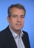 Rechtsanwalt Martin Weispfenning, Nürnberg gelistet bei McAdvo, dem Europaportal für Rechtsanwälte