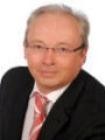 Tillmann R. Weber