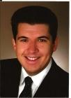 Rechtsanwalt Arthur R. Kreutzer