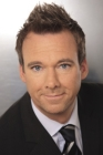 Sebastian Windisch