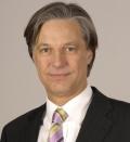 Albrecht Scherrenbacher