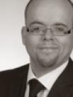 Dr. Holger-C. Rohne