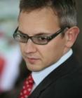 Steffan Schwerin