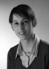 Susanne Böhme