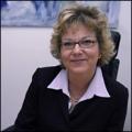 Karin Scheel-Pötzl