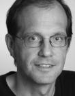 Peter Wuehrmann