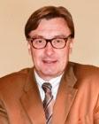 Rainer Kraus