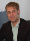 Florian van Bracht