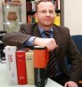 Carsten M. Herrle